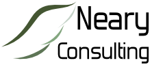 neary_consulting